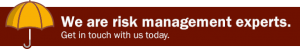risk managment experts